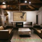 Cách chọn lựa nội thất hài hòa Âm Dương theo thuật Phong Thủy